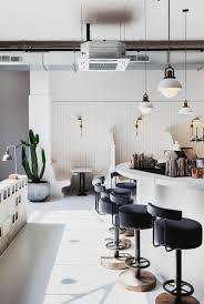 best bar u0026 restaurant design no 197 chiswick fire station