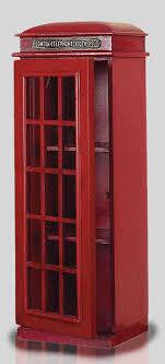 building a photo booth cabinet telephone booth cabinet book shelf bookcase my daughter would