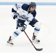 usphl places teams in the backyard of college hockey across the