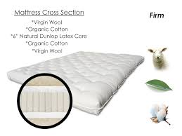 my futon sinks in the middle natural latex mattress best latex bed firm latex bed the futon