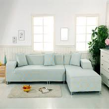 Online Shopping Sofa Covers Compare Prices On Gold Sofa Slipcover Online Shopping Buy Low