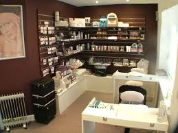 premier nail academy courses from 285 00 acrylic gel manicure etc