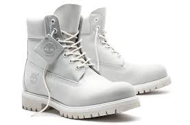 limited release ghost white 6 inch waterproof boots timberland com