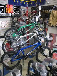 motocross bike shops mickey u0027s come cycle with us services