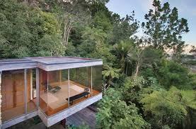 Best Air Bnbs   10 best airbnbs in auckland auckland the urban list