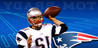 Tom Brady Combine Bench Press Tom Brady Paid Less Than Nfl Underachievers And D U0027backs Shine At