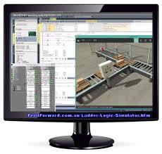 format factory yukle boxca ladder logic simulator factory simulation game future