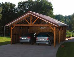 carport plans with storage carport designs douglas fir apex carport with a storage shed