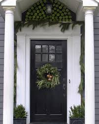 learn how to decorate your home for the winter season using