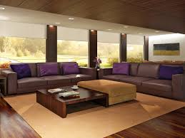Living Rooms With Brown Leather Furniture Intriguing Model Of Unusual Sofa Bed Ebay Tags Sweet Photos