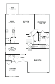 floor plan designs townhouse floor plans designs view ideas design decorating