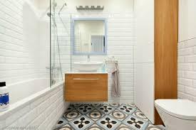 badgestaltung fliesen ideen badfliesen aktuelle trends 2017 in bildern und ideen für moderne