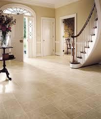 living room floor tiles design photo of well tile flooring designs