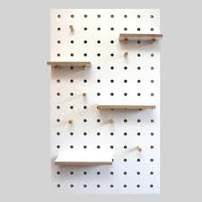 pegboard large kreis design future and found
