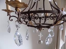 chandelier mission style pendant light fixtures chandelier