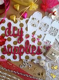 wedding supplies wholesale wedding supplies australia wholesale wedding accessories