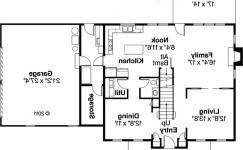 Luxury Home Plans Online Luxury House Designs And Floor Plans Castle 700x553 Nice Black