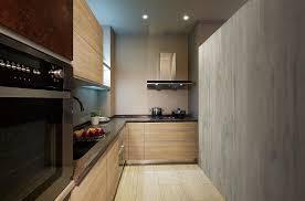 kitchen cabinet top kitchen design ideas top 10 cabinet materials home decor singapore