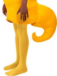 Seahorse Halloween Costume Seahorse Costume Child