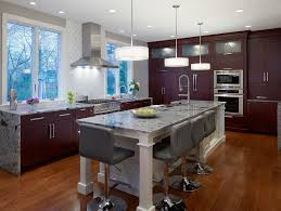 fabric wall panels kitchen contemporary with artistic tile