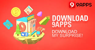 9apps apk 9apps application and apk 9apps fast