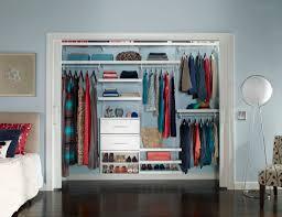 diy custom closet ideas home design great excellent to diy custom