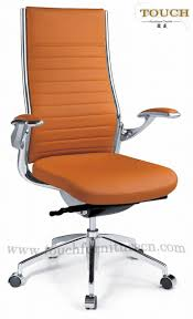 Home Office Furniture Online Nz Office Chairs Nz U2013 Cryomats Org