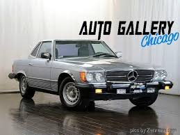 mercedes in illinois mercedes cars in illinois for sale used cars on