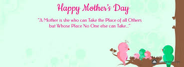 photo collection mothers day quotes in