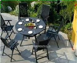 Patio Table And Chair Sets Garden Table And Chair Sets U2013 Exhort Me