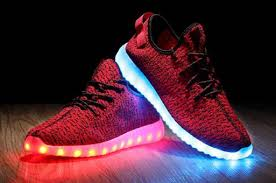 where do they sell light up shoes buy ip65 new style 7 colors led light shoes customized adults light