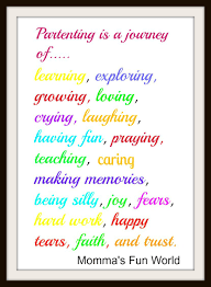 quotes about being happy with your life learning to cope with your children u2013 life from a suitcase