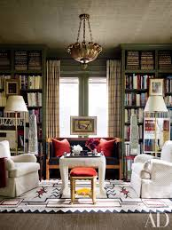 Home Library Ideas by Living Room Ideas Vintage Home Libraries U2013 Living Room Ideas