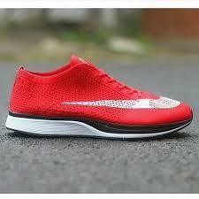 Sepatu Nike Elevenia sepatu casual sepatu olahraga sepatu pria sepatu nike flayknit