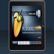 fruity loops apk fl studio mobile apk android version free