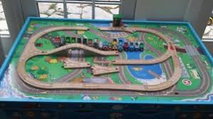 fold up train table cheap thomas table train find thomas table train deals on line at
