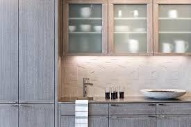 bathroom backsplash tile ideas backsplash tile designs inspirations tile designs with tile tile