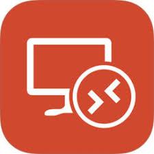 connexion bureau a distance windows 8 bureau à distance microsoft dans l app store