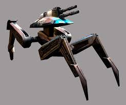 mark iv assault droid wookieepedia fandom powered wikia