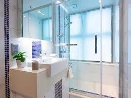 hotel bauhinia tsim sha tsui hong kong hong kong booking com