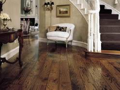 quality floors direct bruce s rockwell plank collection