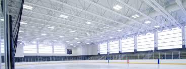 ice rink recreation services university of colorado boulder