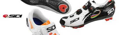 bike riding shoes sidi cycling shoes the colorado cyclist