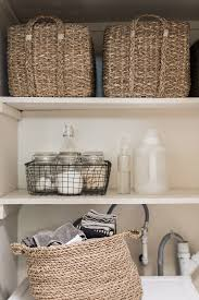 small space laundry room inspiration hej doll a california