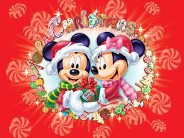 wallpapers mickey mouse nature minnie 1024x768