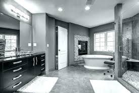 blue and gray bathroom ideas idea gray bathroom decor for white and gray bathroom ideas 32 yellow
