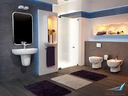 3d interior design 3d interior design corner of art media production