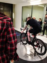 heinz beanz road cycling jersey foska com banter fulton bikes