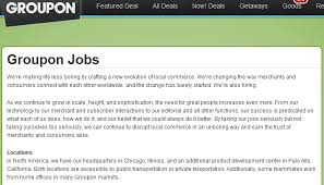 Social Media Job Resume by How To Use Social Media To Aid In Your Search For Employees