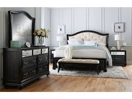 White Bedroom Set Decorating Ideas Bedroom Sets Ashley Furniture Bedroom Sets On Value City